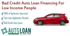 07-Bad Credit Loan Company - Why Do a Bad Credit Loan Company Provides Finance