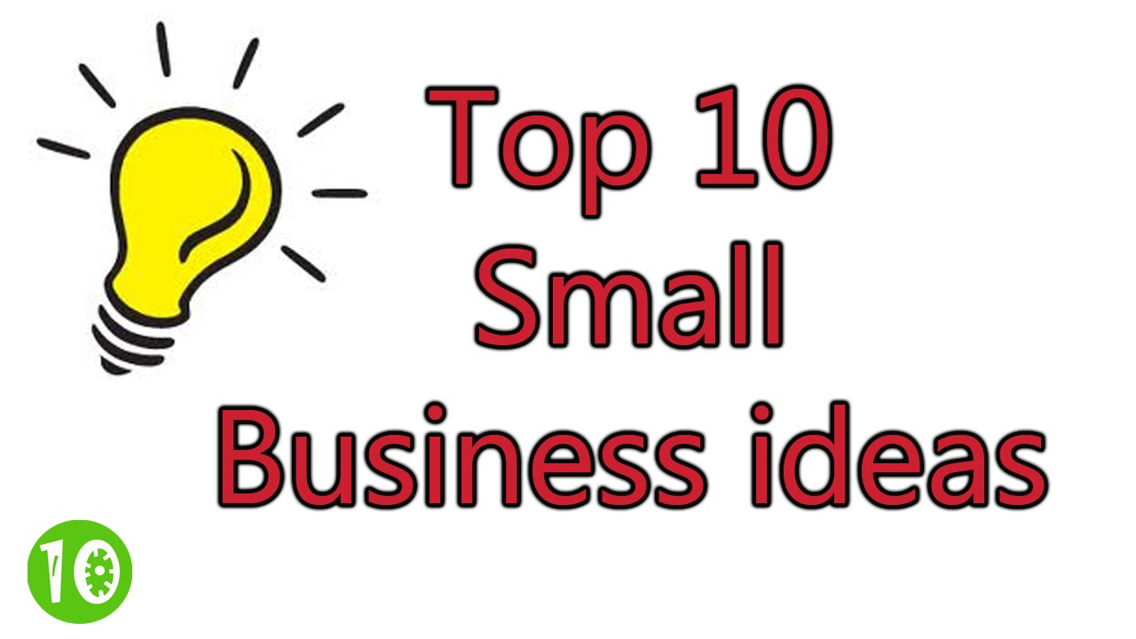 Online Business: Ideas For Online Business From Home