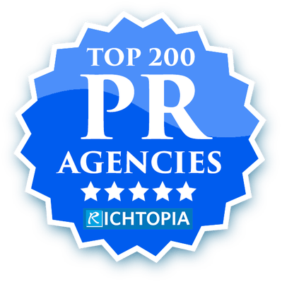 08-How to Get the Most Out of Your Partnership With Your PR Agency