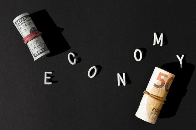 economy-word-rolls-money_23-2148546868